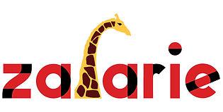 LogoZafarie.jpg