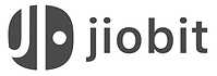 jiobit.png