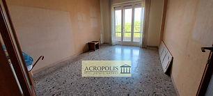 Appartamento  in Piazza Dante,OCCASIONE last minute, Viareggio centro