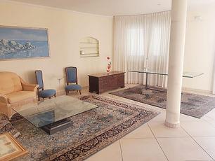 Appartamento  Prestigioso sulla passeggiata di Viareggio