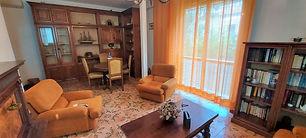 Appartamento quart. Marco Polo, Viareggio