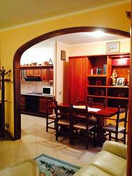 Appartamento Migliarina,Viareggio