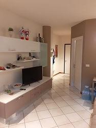 Appartamento in pieno centro a Camaiore