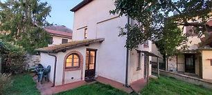 Villetta Indipendente  con giardino, Bozzano-Quiesa, Massarosa