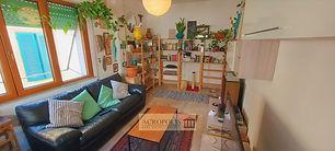 Appartamento Nuovo, Centro Storico, Camaiore