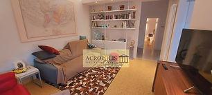 Appartamento Nuovo,In Esclusiva, Via Leonardo da Vinci, Viareggio