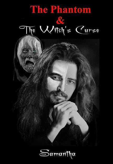 FINAL The Phantom & The Witch's Curse FINAL LESS BLUE.jpg