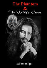 The Phantom & The Witch's Curse.jpg