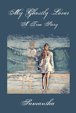 BOOK COVER Waves PAINT USE 300  TITLE CENTERED.jpg