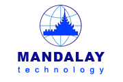 1st Local-ISFT Myanmar - Scheduled to March, 2017