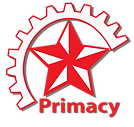 primacy22.png
