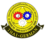 G-Tech-Thai-German.png