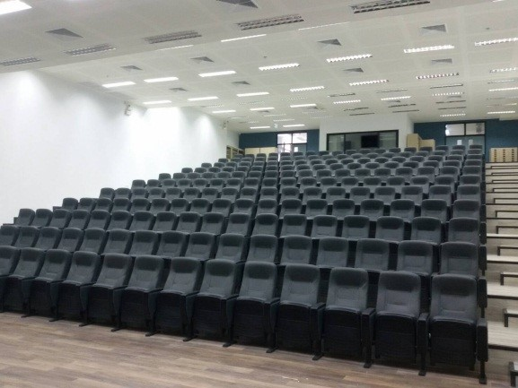 Conference hall_Isft 2018_4