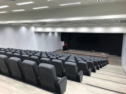 Conference hall_Isft 2018_5