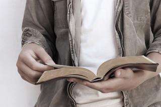 A leitura orante da Palavra de Deus