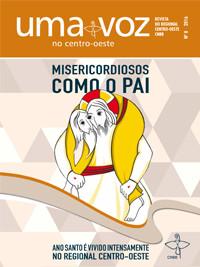 Conheça a Revista da CNBB-CO