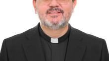 Deus visitou seu povo: Papa nomeia Bispo para nossa Diocese