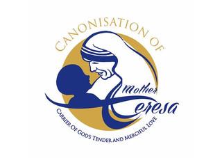 Madre Tereza de Calcutá, a Santa da Misericórdia, será canonizada no próximo domingo