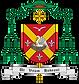 Brasão-Episcopal-Dom-Francisco-Agamenilt