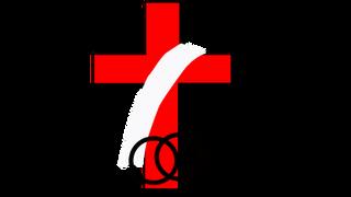Reunião define os próximos passos da Escola Diaconal