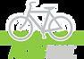 Hier gehts zum Fahrradverleih