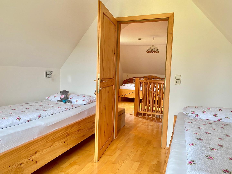 FW1 2. Zimmer.jpg