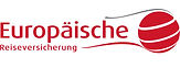 logo-europaeische-reiservers.jpg