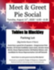 Meet and Greet Pie Social 2020.jpg