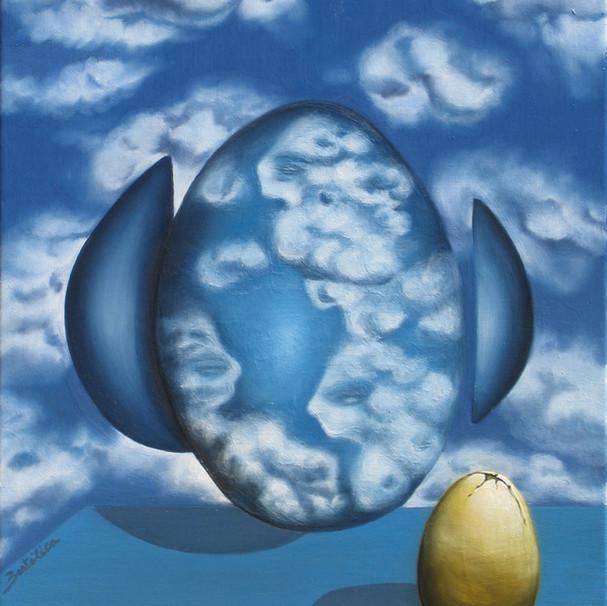 Des Mondes Parfaits 1