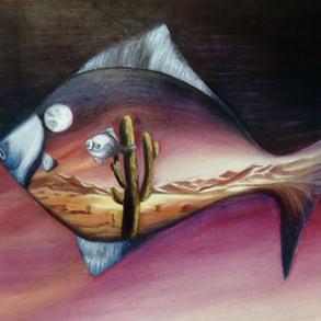 Arizona Fish