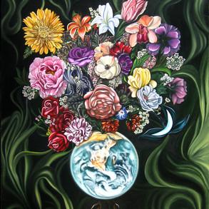 Le Monde Fleur