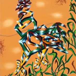 Les Poules de Luxe - Le Coq