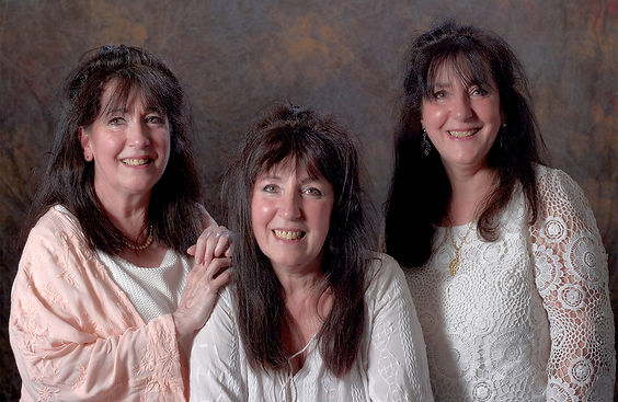 Les soeurs Bastelica