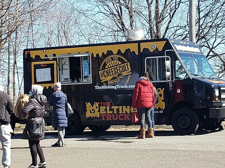 food truck 2.jpg