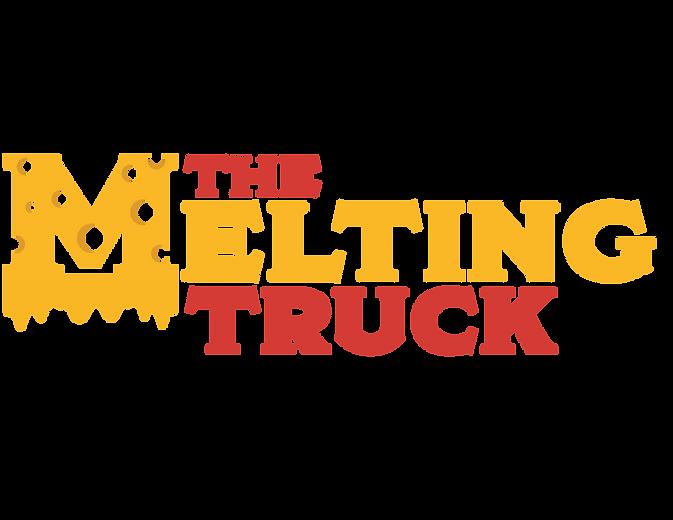 melting truck transparent full logo.png