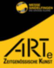 ARTe Sindelfingen 2020.JPG