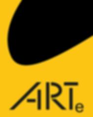 ARTe-Banner-300-x-600.png