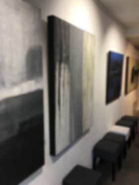 Galerie_Schäfer_2018.JPG