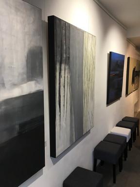 Ausstellung Galerie Schäfer