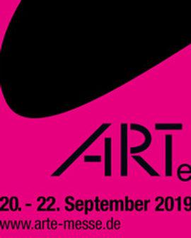 ARTe_2019.jpg