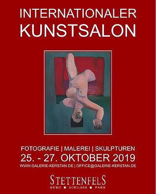 Ausstellung Burg Stettenfels 2019.jpg