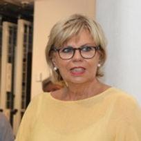 Ingrid Ruhl.jpg