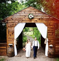 mock wedding 5 bridge_edited