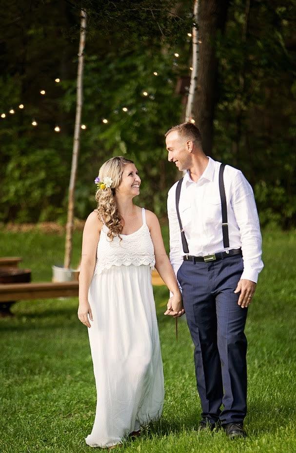 mock wedding 1_edited