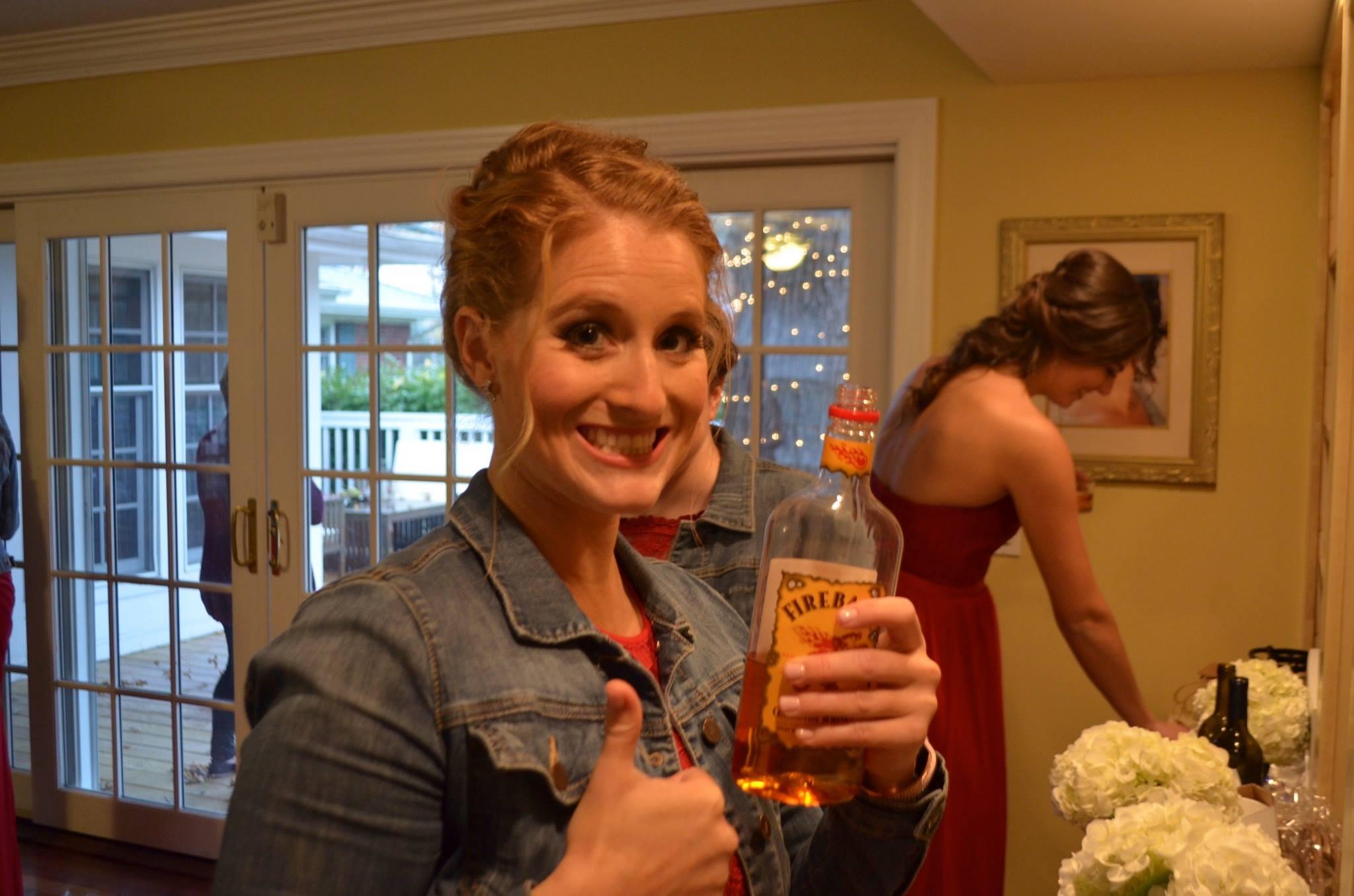 whiskey girl 2