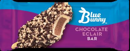 chocolate-eclair-ice-cream-bar.v2.png