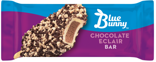chocolate-eclair-ice-cream-bar.v2.png