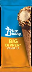 vanilla-big-dipper.v1.png
