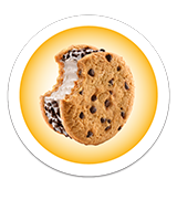 519-114345-ChocChip-Cookie.png