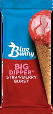 strawberry-burst-big-dipper.v1.png